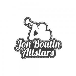 12703_Jon_Boutin_Allstars_Logo_RD2
